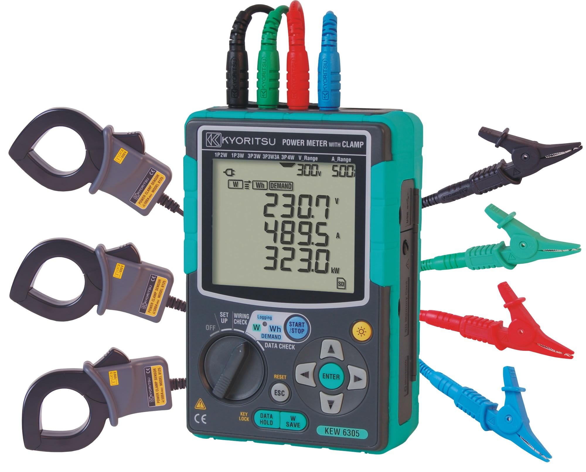 6305_power_meter