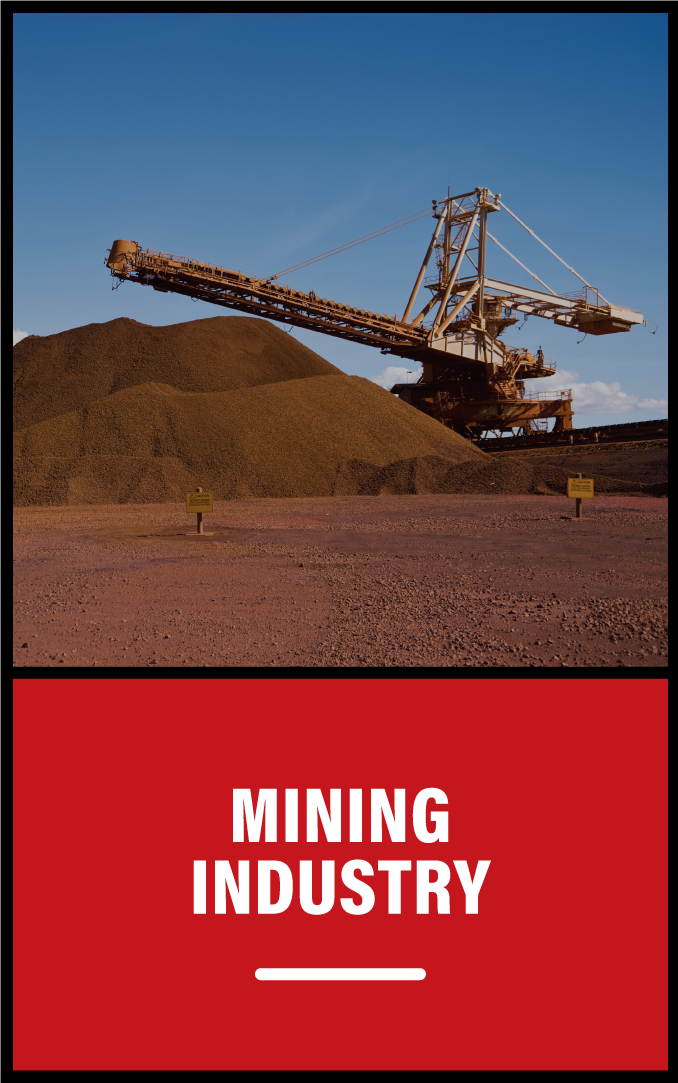 Mining-Industry-About-Page-Button
