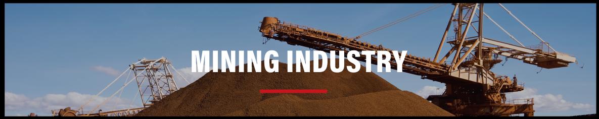 Mining_Button_2
