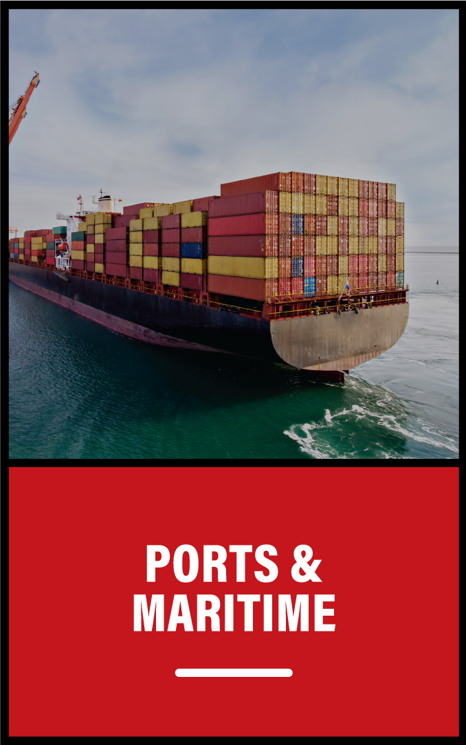 Ports-Industry-About-Page-Button
