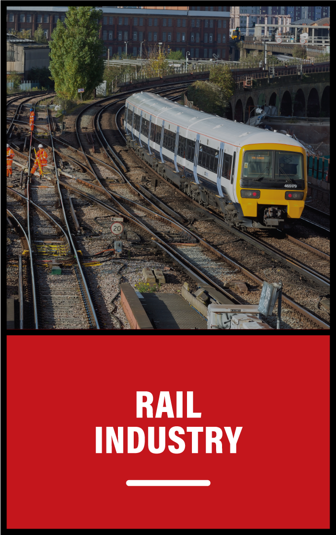 Rail-Industry-About-Page-Button