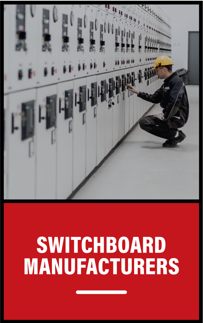 Switchboard-Industry-About-Page-Button