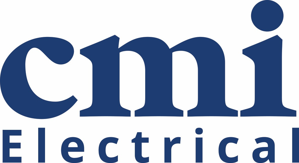 cmi-electrical-logo
