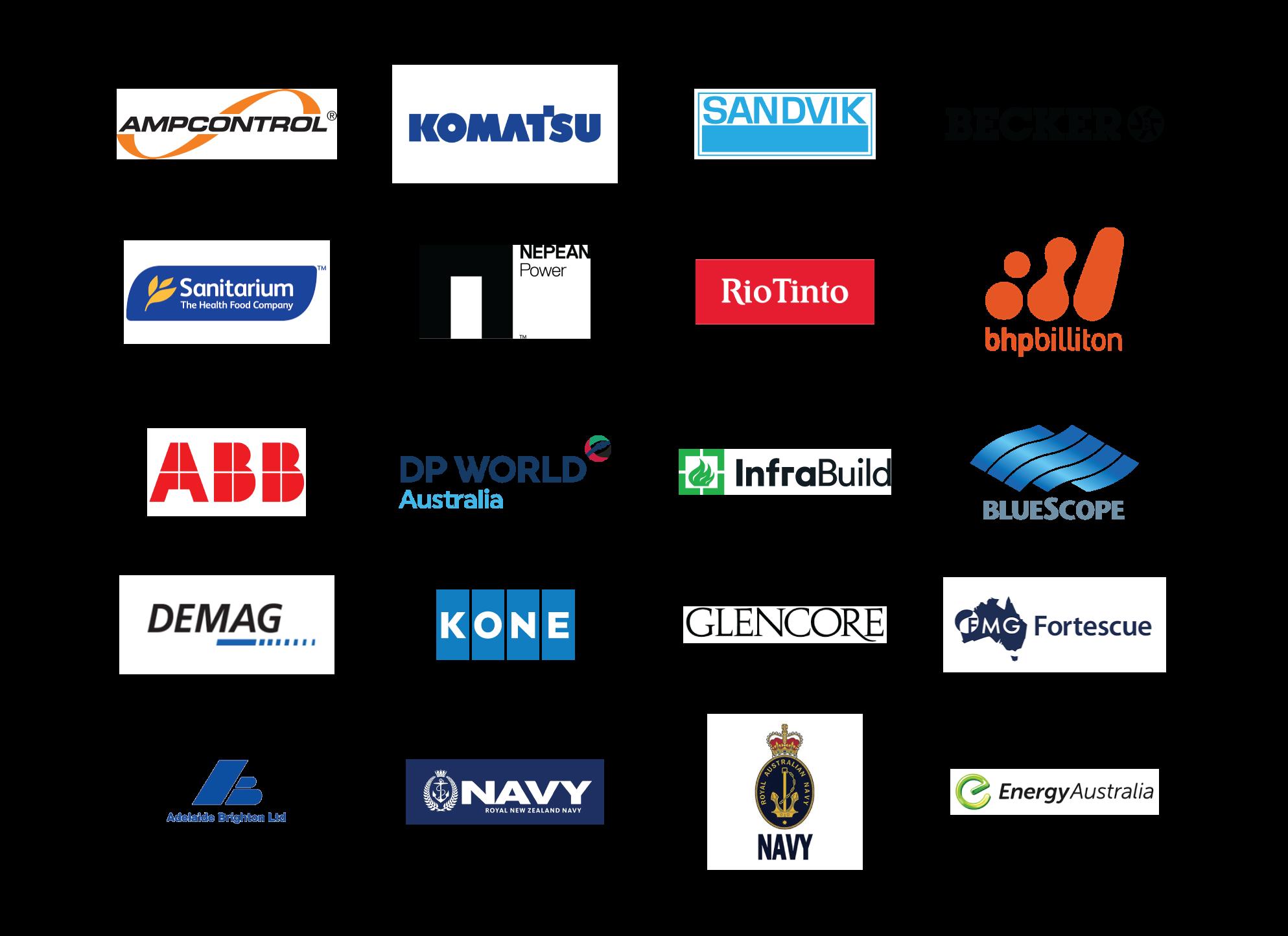 company_logos
