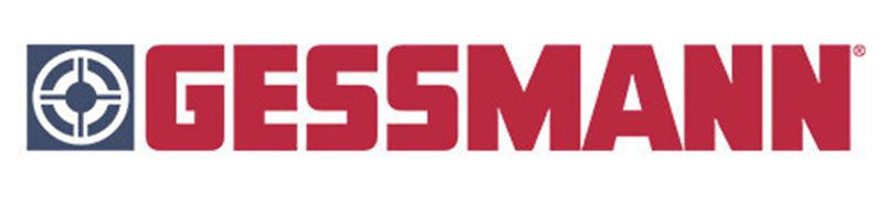 https://hesales.com.au/wp-content/uploads/2020/07/gessman.png