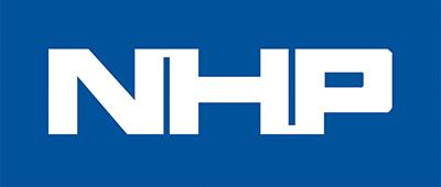 nhp-logo