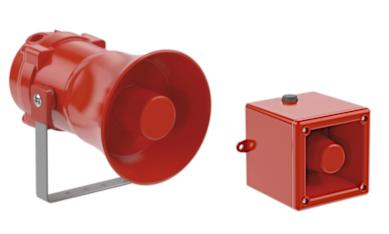 audible-alarms